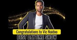 East Coast Radio celebrates 4 wins at the virtual Radio Awards 2021