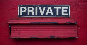 The evolution of the right to protect privacy