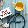 Are e-pharmacies naturally making SA's cough, cold and flu remedies market healthier?