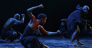 2021 National Arts Fest concludes with Standard Bank Ovation Awards