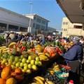 Muslim organisations unite to rebuild KZN's Isipingo Market