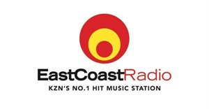 The Sharks and East Coast Radio join hands to rebuild communities in KZN