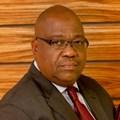 RIP Cyril Vuyani Gamede