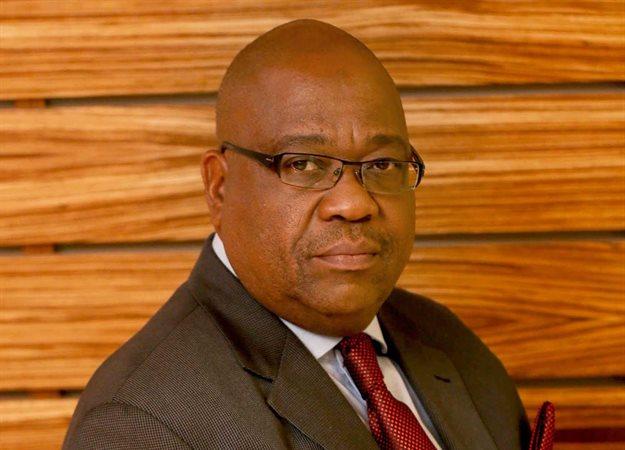 CIDB CEO Cyril Vuyani Gamede passed away on 1 August 2021.