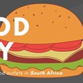 South Africa Fast Food Industry Report H1 2021