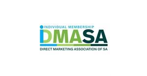 DMASA introduces individual membership