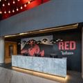 Africa's second Radisson Red hotel opens in Joburg