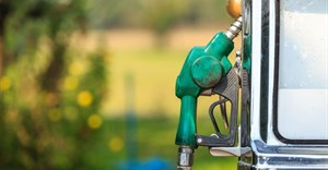 Another fuel hike negative for agriculture as we head into the new crop season