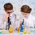 National Science Week kicks off