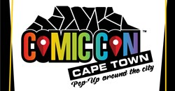 Comic-Con Cape Town to host pop culture pop-up activities for one day only