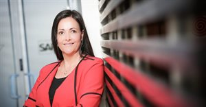 SAP Africa appoints Tracy Bolton as its new COO