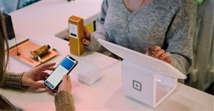 Apple Pay enabled for FNB customers