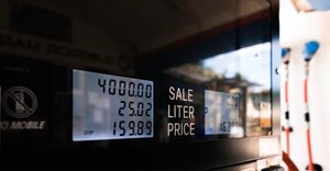 Fuel saving tips for the upcoming price hike