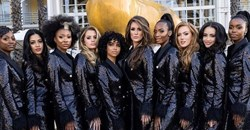 Top 10 Miss South Africa 2021 finalists announced