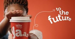 #CupsforVacs: Wimpy offers free coffee to those who vaccinate
