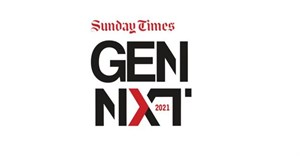 17th annual Sunday Times GenNext Awards finalists announced