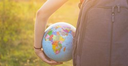 WTM World Responsible Tourism Awards are still open for entry