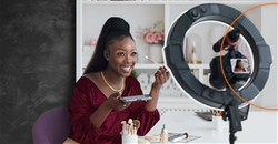 Mastercard and PayFast launch campaign to boost small businesses