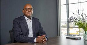 Telkom announces a new CEO