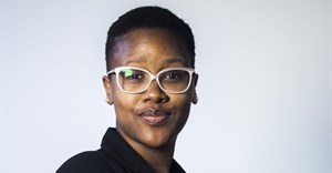 Nomacala Mpeta, head of learning at Digify Africa