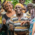 New Nespresso blend helps revive fragile coffee farming in the DRC