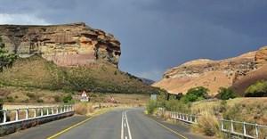 12 national parks go cash-free from September