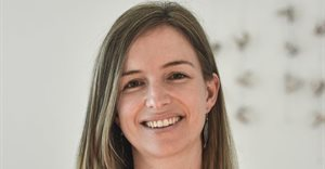 #WomensMonth: Kate Elliott, Right 2 Repair South Africa's newly-appointed CEO