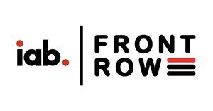 IAB Front Row 2021 winners announced