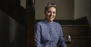 #WomensMonth: From proofreader to winemaker, meet Nederburg's Zinaschke Steyn