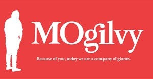 Memories of Mo: Celebrating an industry giant
