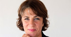 #WomensMonth: 'Arm yourself with curiosity and knowledge' - Sabine Lehmann, founder and CEO of AAVEA