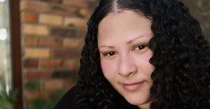 #WomensMonth: Zaakirah Rossier-Philander, digital content producer at Primedia Broadcasting