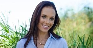 #WomensMonth: Merlin Norman of Ackermans, marketing maven and mentor