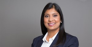 #WomensMonth: Self-mastery essential in driving your growth - Sumenthree Moodley, L2D