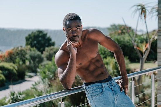 First-look: meet the single guys of Temptation Island South Africa