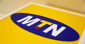 MTN appoints Cornelia van Heerden as chief of customer service operations
