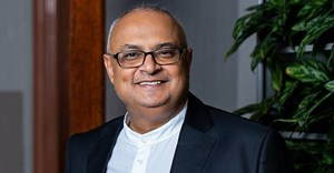 Dr Rajesh Patel, head, health systems strengthening, BHF