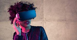 Africa Automation Technology Fair announces Women in Technology webinar