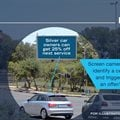 Primedia Outdoor continues to evolve AVR technology, now including colour recognition