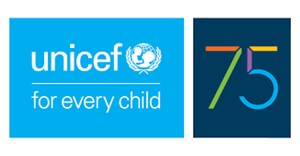Standard Bank, Nedbank and Grey Advertising support Unicef to assist KZN and Gauteng communities