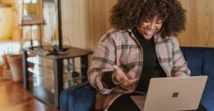 Women increasingly looking to property to build wealth