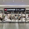 Leather Gallery opens 2 new furniture stores in Gauteng