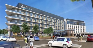 Radisson Hotels signs its 16th hotel in South Africa