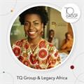 TQ Group's all-woman board