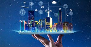 Smart buildings: Data generated must be PoPIA compliant