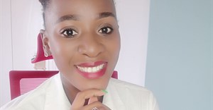 #WomensMonth: 'Advocate for the change we want to see' - Siphumelele Khuzwayo, Broll