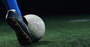 Vodacom brings the Premier League action live to mobile phones in SA