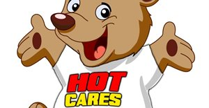 Hot Cares aims to #KeepAGirlChildinSchool this Women's Month