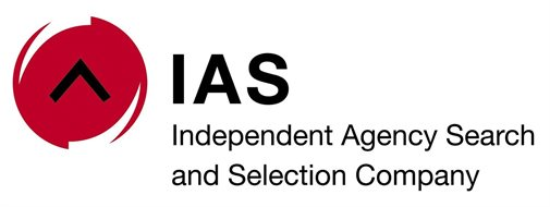 IAS Agency Credentials award once again part of the prestigious Assegai Awards for 2021