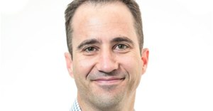 Jonathan Lewarne, head, short-term insurance, Momentum Consult